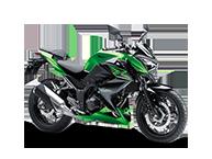 rtFace_my15_ninja_650_abs_lim